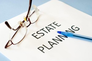 Working with Bonnie K. Bishop, Estate Planning Attorney
