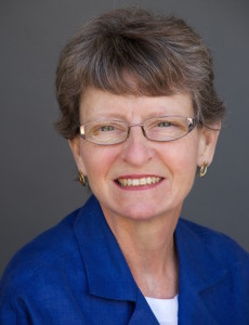 Bonnie K. Bishop